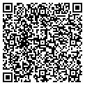 QR code with Southern Investments Realty contacts