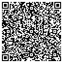 QR code with Reliant Capital Management contacts