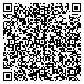 QR code with Carpet Cure Systems contacts