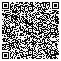 QR code with Coy A Clark Construction contacts