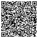 QR code with Vintage At Plantation Bay contacts