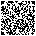 QR code with Mr T's Italian Restaurant contacts