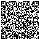 QR code with Permanent Makeup By Barbara contacts