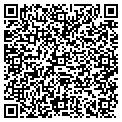 QR code with Ripplinger Transport contacts