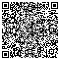 QR code with Thomas & Son Inc contacts