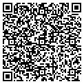 QR code with Kreative Colors contacts