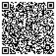 QR code with Suter Aire contacts