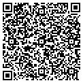 QR code with Architectural Openings Inc contacts