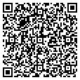 QR code with Tc Farms contacts