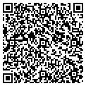 QR code with CIS Title Insurance contacts