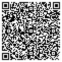 QR code with C&C Transcription Inc contacts