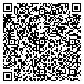 QR code with Majestic Coatings Inc contacts
