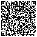 QR code with Housing Marketplace contacts