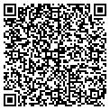 QR code with Lion Associates Inc contacts