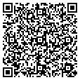 QR code with Tampa Care contacts