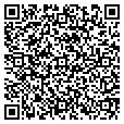 QR code with REDD Team Mfg contacts