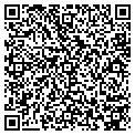 QR code with Darrell's Door Service contacts