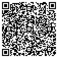 QR code with Nature Co contacts