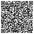 QR code with Holocaust Memorial Resource contacts
