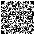 QR code with Nanaks Arbor Care contacts
