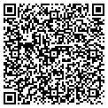 QR code with Florida Homecheck Inc contacts
