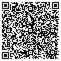 QR code with Hooper Funeral Homes Inc contacts