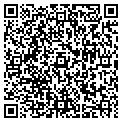 QR code with Marquis Enterprise Co contacts