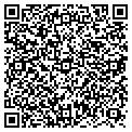 QR code with Jamestown Shoe Repair contacts