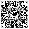 QR code with Cook Brown Farms contacts