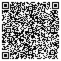 QR code with T Scott Allen DDS contacts