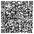 QR code with First Florida Intl Mortgage contacts
