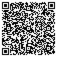 QR code with S U Z I LLC contacts
