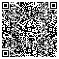 QR code with Eduardo G Barroso MD contacts