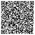 QR code with Jekyll & Hyde Design Inc contacts