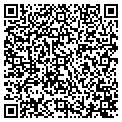 QR code with St Pete Flippers LLC contacts