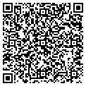QR code with Electrical Marketing Service contacts
