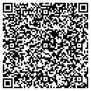 QR code with American Information Media Inc contacts