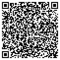 QR code with Tropic Equipment & Products contacts