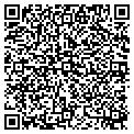 QR code with Foxstone Productions Inc contacts