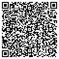 QR code with Allan R Dunn MD contacts