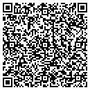QR code with Interact Communications Inc contacts