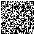 QR code with Tax Of America contacts
