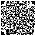 QR code with Captain & The Cowboy LLC contacts