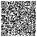 QR code with Thomas C Rodgers Carpentry contacts