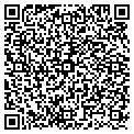 QR code with Georgia Catalgo Sales contacts