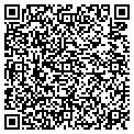 QR code with New Conceptions Womens Health contacts