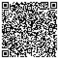 QR code with Above & Beyond Beauty Shop contacts