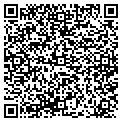 QR code with Sjl Construction Inc contacts