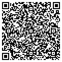 QR code with O'Connor & Taylor Inc contacts