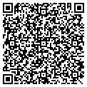 QR code with Premier Mortage Funding contacts
